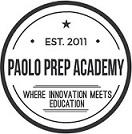 Paolo Prep Academy